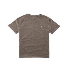 Camisa Ralph Lauren (imagem 2 Tirada Com Celular)