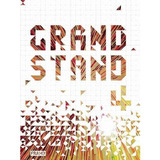Grand Stand 4: Diseño De Stands Feria Comercio