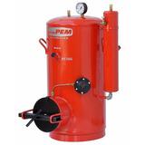 Gerador De Acetileno Para Soldas Oxigénio 3 Kg Carbureteira