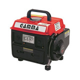 Generador Grupo Electrogeno Gamma 950 Nafta 2 Hp Simon Hnos.