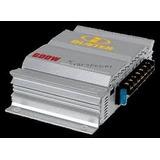 Modulo Hbuster Transpower 600w