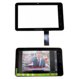 Tela Touch Tablet Foston Fs-m3g790gt 1° Geração Original