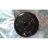 Croche De Compresor V5 De Corsa 98 Nuevo