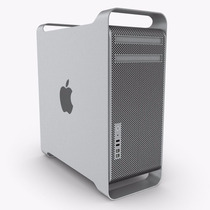 Computador Apple Mac Pro 5.1 Aceita Upgrade 12-core E 128gb