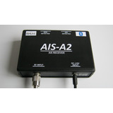 Receptor Ais Base Ais-a2 Bluetooth (smartphones-tablets)