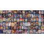 Mas De 1000 Juegos Roms Emulador Sega Para Pc Envío Digital