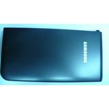 Tapa De Lampara Para Proyector Samsung Sp-m250 Negro
