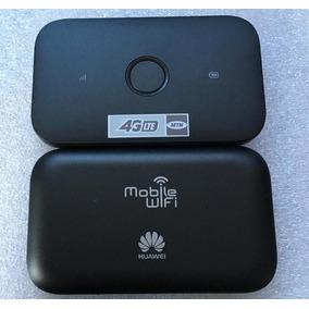 Router Modem Bam 2g/3g/4g Lte Hotspot Portatil Gsm Sim/wifi