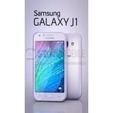 Samsung J100 Libre 4g.
