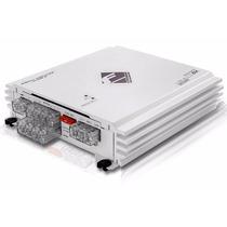 Modulo Amplificador Falcon Hs 800s 4 Canais Stereo 1100w