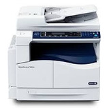 A3 Fotocopiadora Multifuncion Laser Xerox Workcentre 5024 A3