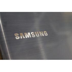 Carcaça Tampa Da Tela 14.0 Samsung Np275e4e Np275 E4e Usado