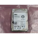 Hd Dell 300gb 10k Sas 2.5 6g St9300605ss 0745gc S\gaveta