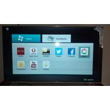 Televisor Hisense Smart 48