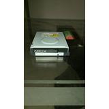 Lectora Hitachi-lg Para Xbox Clasico