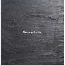 Baldosones/baldosas De Hº Simil-adoquines Y Simil-lajas