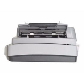 Hp Scanjet 5590 Digital Flatbed Scanner 2400 Ppp - Usb 2,0