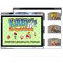 Coleccion Juegos Nintendo 64 Para Pc