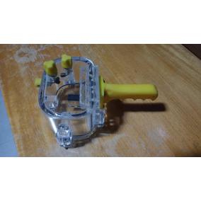 Caixa Estanque Com Máquina Sony P200 Para Mergulho