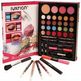 Palette De Maquillajes Ideal Principiantes
