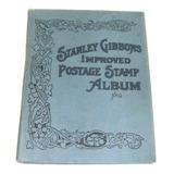 Album Stanley
