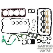 Junta P Motor Fiat Tipo 2.0 16 Valvula