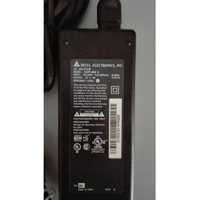 Transformador Decodificador Pace Dc550d