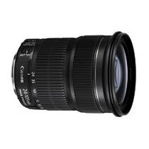 Canon Lente Canon Ef 24-105mm F/3.5-5.6 Is Stm Para Camaras