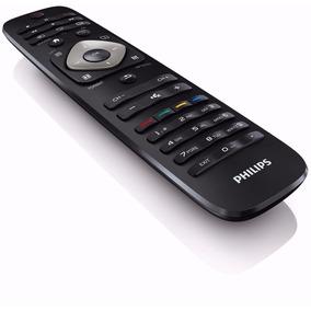 Controle Remoto Tv Philips - Original Serve Em Todas!