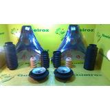 Balança Bandeja Leque Gol Bola + 4 Kits Batentes G2/g3/g4