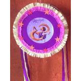 Piñata Tambor Paw Patrol, Hacemos Todos Los Personajes