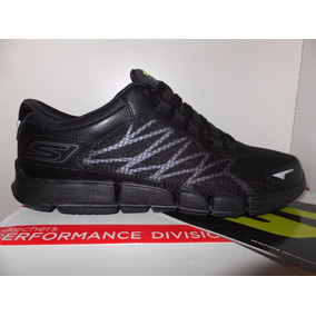 Zapatos Skechers Go Bionic Fuel Talla 10us 42ve Original