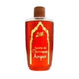 Loción Capilar Y De Piel, Aceite De Marruecos Slik