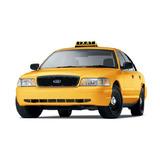 Radio Base Vertex Vx 2100 Homologada Taxi + Kit De Antena