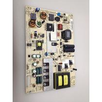 Placa Inverter Pac79013.00 - H Buster Hbtv42l03fd