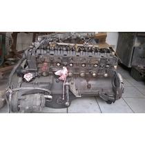 Motor Omega 3.0 6cc Linha Completo Mais Agregados Nº 100%