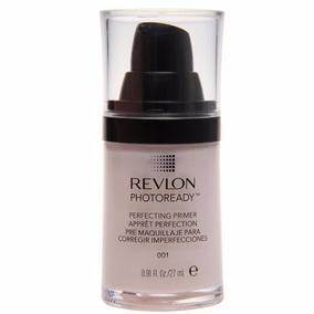 Primer Facial Photoready Perfecting Revlon 27 Ml