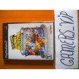 Capcom Classic Collection Volume 2 Nuevo Mercaoenvio Gratis