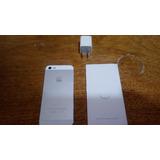 Iphone 5 Usado (liberado)