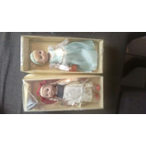 Bonecas De Porcelana Damas De Época Complete Sua Coleção