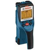 Detector De Metales Scanner Pvc Cables Bosch D-tect 150 Gtia