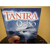 Tantra Osho, La Suprema Sabiduria