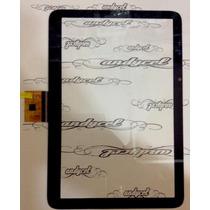 Touch Para Tablet Sep Windows $350.00 Pesos.