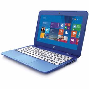 Laptop Hp 11.6 Celeron N3050 Certec