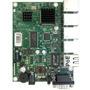 Rb450g Placa Mikrotik Router Configurado,balanceo,admin