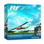 Great Planes Realflight 7.5 Rc Simulador De Vuelo Con El Re