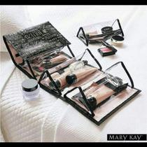 Bolsa Portacosméticos Mary Kay Vacía, Envío Gratis