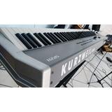 Kurzweil Sp2x Piano Digital 88