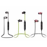Audifonos Deportivos Bluetooth 4.0 Microfono Awei A990bl Gym
