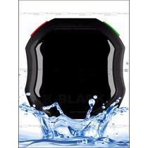 Rastreador Portátil Veicular Pessoal S/fio Escond Facil